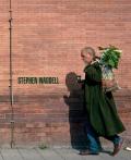 ステファン・ワデル写真集: STEPHEN WADDELL
