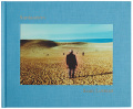 ジョーン・ロトマン写真集 : SEAN LOTMAN: SUNLANDERS