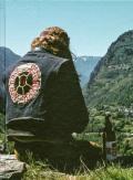 カールハインツ・ワインバーガー写真集: KARLHEINZ WEINBERGER: SUISSES REBELLES 【フランス語版】
