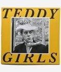 ケン・ラッセル写真集: TEDDY GIRLS BY KEN RUSSELL