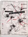 ウィリアム・ケントリッジ作品集: WILLIAM KENTRIDGE: THE HEAD & THE LOAD