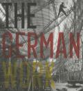 E・O・ホッペ写真集: E. O. HOPPE: THE GERMAN WORK 1925-1938