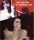 【古本】THE PAINTING OF MODERN LIFE: 1960s TO NOW