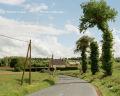 チボー・クイゼ写真集: THIBAUT CUISSET: FRENCH LANDSCAPES