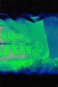 【古本】ティアン・ドアン・ナ・チャンパサック写真集 : TIANE DOAN NA CHAMPASSAK : THE STRIP【サイン入】