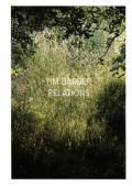 【古本】ティム・バーバー写真集: TIM BARBER : RELATIONS