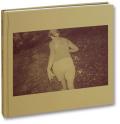 ベルティアン・ファン・マネン写真集: BERTIEN VAN MANEN: MOONSHINE