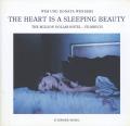 ヴィム・ウェンダース: WIM UND DONATA WENDERS: THE HEART IS A SLEEPING BEAUTY 【ドイツ語版】