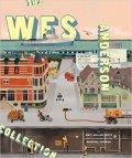 【古本】ウェス・アンダーソン作品集 : THE WES ANDERSON COLLECTION