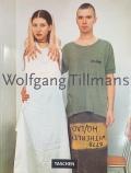 【古本】ヴォルフガング・ティルマンズ写真集: WOLFGANG TILLMANS
