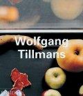 【古本】ヴォルフガング・ティルマンス作品集 : WOLFGANG TILLMANS