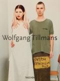【古本】ヴォルフガング・ティルマンス写真集 : WOLFGANG TILLMANS