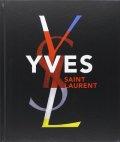 【古本】イヴ・サンローラン: YVES SAINT LAURENT