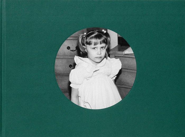 スーザン・カンデル写真集: SUSAN KANDEL: AT HOME