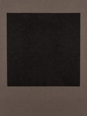 【古本】写真集: CHRIS RILEY & DOUGLAS NIVEN: THE KILLING FIELDS