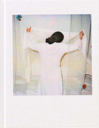 イルヴァ・サンドグレン写真集: YLVA SUNDGREN: INGA KAN ALSKA SOM VI / NO ONE CAN LOVE LIKE WE DO