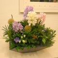 新築・引越し祝い 花|新宿花屋フラワーショップアイビー