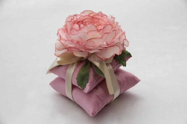 サシェ ローズパール Rose pele ラナンキュラス ルームフレグランス用 摘みたての美味しい香りグレープフルーツの100%ピュアエッセンシャルオイル(5ml)付き!