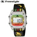 FreeStyle フリースタイル 時計SHARK CLIP HAWAII FS10022119 シャーククリップハワイ 【ラッピング可】