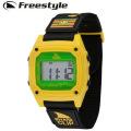 FreeStyle フリースタイル 時計SHARK CLIP HAWAII FS10022120 シャーククリップハワイ [ラッピング可]