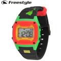 FreeStyle フリースタイル 時計SHARK CLASSIC HAWAII FS10022122 シャーククラシックハワイ 【ラッピング可】