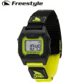 FreeStyle フリースタイル 腕時計 FS10022925 SHARK LEASH MINI シャークリーシュミニ レディース ラッピング可