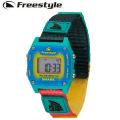 FreeStyle フリースタイル 腕時計 FS10022926 SHARK LEASH MINI シャークリーシュミニ レディース ラッピング可
