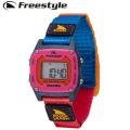 FreeStyle フリースタイル 腕時計 FS10022927 SHARK LEASH MINI シャークリーシュミニ レディース ラッピング可