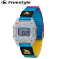 FreeStyle フリースタイル 腕時計 FS10022929 SHARK LEASH MINI シャークリーシュミニ レディース ラッピング可