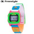 FreeStyle フリースタイル 腕時計 FS10022930 SHARK LEASH MINI シャークリーシュミニ レディース ラッピング可