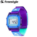 [最新カラー] FreeStyle フリースタイル 腕時計 101087 SHARK LEASH シャークリーシュ デジタル腕時計