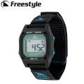 [最新カラー] FreeStyle フリースタイル 腕時計 101088 SHARK LEASH シャークリーシュ デジタル腕時計