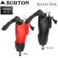18-19 BURTON バートン スノーボー用 工具 BULLET TOOL