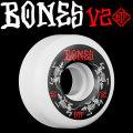BONES WHEEL STF V2 SERIES スケボー ボーンズ ウィール [12] 51mm スケートボード ウィール