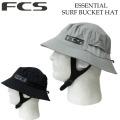 2020 FCS サーフハット ESSENTIAL SURF BUCKET HAT アウトドア 帽子