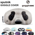 ゴーグルカバー sputnik gogglesoc スプートニク ゴーグルソック  BOX2