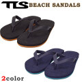 2020 TOOL BEACH SANDALS ツールス ビーチサンダル サンダル サーフィン アウトドア キャンプ フェス フィッシング