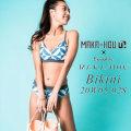 MAKA-HOU マカホー [20W05-02S] Reversible Bikini リバーシブル ビキニ セット 水着 サーフィン レディース