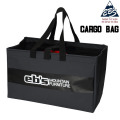 21-22 eb's カーゴバッグ CARGO BAG 4100361 車載バッグ エビス