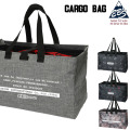 21-22 eb's カーゴバッグ CARGO BAG 4100362 車載バッグ エビス