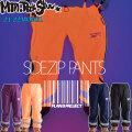 21-22 Mtn. Rock Star Plan B マウンテンロックスター プランビー SIDE ZIP PANTS サイド ジップ パンツ スノーボードウェア  ユニセックス