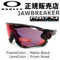 代引料無料 OAKLEY オークリー サングラス 9290-2031 JAWBREAKER ジョーブレイカー PRIZM プリズム 日本正規品