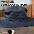 [メール便発送商品] 2020 AIDENTIFY  アイデンティファイ SURF HATS サーフハット 帽子 日焼け防止 日焼け対策