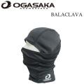 17-18 OGASAKA オガサカ スノーボード BALACLAVA スノーボード バラクラバ