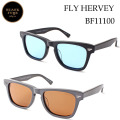 2019 ブラックフライ サングラス [BF-11100] FLY HERVEY フライハーヴェイ BLACK FLYS