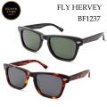 2019 ブラックフライ サングラス 偏光 [BF-1237] FLY HERVEY フライハーヴェイ BLACK FLYS