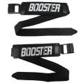 BOOSTER STRAP ブースター ストラップ スペシャルモデル WC EX-HARD ワールドカップ エキストラハード [ケース無し]
