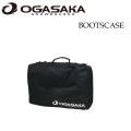 2016 スノーボード ブーツケース OGASAKA Sowboard オガサカスノーボード