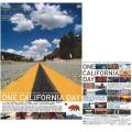 サーフィン DVD One California Day ワンカリフォルニアデイ