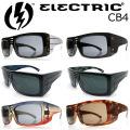 Electric【エレクトリック】 サングラス CB4